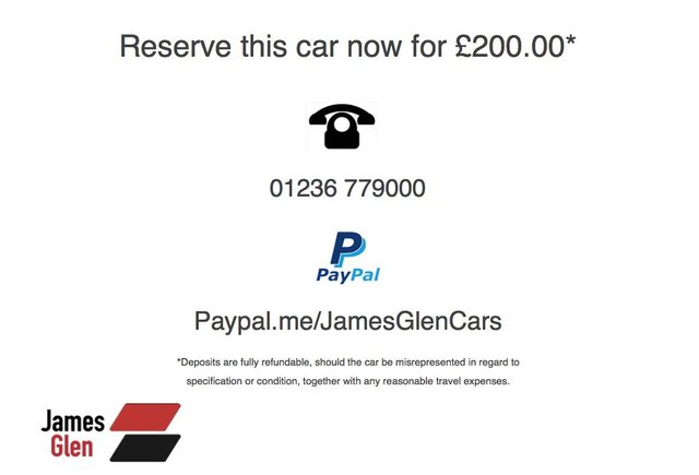 USED 2006 56 BENTLEY CONTINENTAL 6.0 GT 2d 550 BHP Three Owners | 11 Stamp Service History