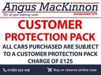 USED 2010 59 LAND ROVER DISCOVERY 4 TDV6 HSE 5d 7 Seat Family 4x4 SUV AUTO