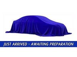 2014 BMW 3 SERIES 2.0 325D M SPORT GRAN TURISMO 5d 215 BHP £11995.00
