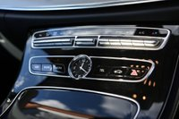 USED 2017 67 MERCEDES-BENZ E-CLASS 2.0 E 200 D SE PREMIUM 4d AUTO 148 BHP