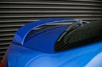 USED 2016 16 SKODA OCTAVIA 2.0 VRS TDI 5d 181 BHP