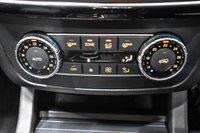 USED 2015 65 MERCEDES-BENZ GLE-CLASS 3.0 GLE 350 D 4MATIC AMG LINE PREMIUM 4d 255 BHP