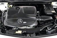 USED 2016 16 MERCEDES-BENZ A-CLASS 1.6 A180 AMG Line (Premium Plus) 7G-DCT (s/s) 5dr Pan Roof, Reverse Cam, Sat Nav