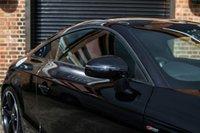USED 2014 14 AUDI TT 2.0 TDI QUATTRO BLACK EDITION 2d 168 BHP