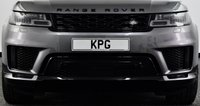 USED 2018 18 LAND ROVER RANGE ROVER SPORT 3.0 SD V6 HSE Dynamic Auto 4WD (s/s) 5dr £10k Extra's, Head Up, 1 Owner