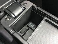 USED 2014 64 MITSUBISHI OUTLANDER 2.0 PHEV GX 4H 5d 162 BHP