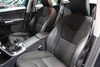USED 2015 15 VOLVO XC60 2.4 D4 SE AWD 5d 187 BHP