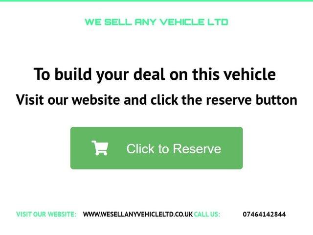 USED 2009 59 VAUXHALL ASTRA 1.7 CLUB CDTI 5d 110 BHP LONG MOT £30 ROAD TAX