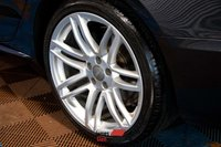 USED 2015 65 AUDI A5 2.0 TDI QUATTRO S LINE 5d 187 BHP Two Owners | Three Service Stamps