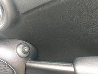 USED 2013 63 MINI HATCH COOPER 1.6 COOPER 3d 122 BHP PEPPER PACK + MORE
