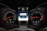 USED 2017 17 MERCEDES-BENZ GLC-CLASS 3.0 AMG GLC 43 4MATIC PREMIUM PLUS 5d 362 BHP