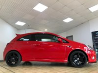 USED 2011 11 VAUXHALL CORSA VXR 3d Sports Hatchback with 189 BHP Performance. New Cambelt Jan 2021, Recent Service & MOT. Now Ready to Finance and Drive Away Today HATCHBACK