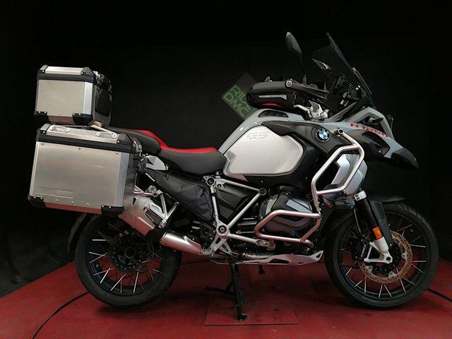 Used Bmw Bikes For Sale Bmw Dealer Dartford Ride Dmc Motorcycles