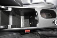 USED 2014 14 MERCEDES-BENZ GLA-CLASS 2.0 GLA250 4MATIC AMG LINE PREMIUM PLUS 5d 211 BHP
