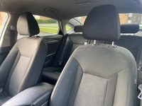 USED 2016 66 HYUNDAI I40 1.7 CRDI SE NAV BLUE DRIVE 4d 139 BHP HYUNDAI SERVICE HISTORY, SATELLITE NAVIGATION, BLUETOOTH, HEATED SEATS, PRIVACY GLASS