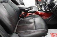 USED 2014 14 NISSAN JUKE 1.5 TEKNA DCI 5d 110 BHP SAT/NAV, CLIMATE, HEATED LEATHER SEATS, CRUISE CONTROL..