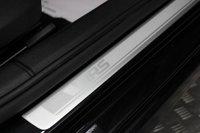 USED 2018 18 SKODA OCTAVIA 2.0 VRS TSI 5d 227 BHP SAT/NAV,  DAB, BLUETOOTH, DIAMOND CUT ALLOYS...