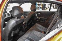 USED 2015 15 BMW 1 SERIES 1.5 116D M SPORT 5d 114 BHP