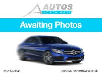 2012 BMW 5 SERIES 2.0 525D M SPORT 4d AUTO 215 BHP £6500.00