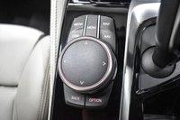 USED 2017 67 BMW 5 SERIES 2.0 520D XDRIVE M SPORT 4d 188 BHP