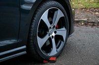 USED 2015 65 VOLKSWAGEN GOLF 2.0 GTI 5d 218 BHP HATCHBACK