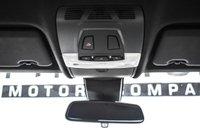 USED 2017 66 BMW X6 3.0 M50D 4d 376 BHP