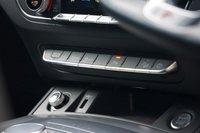 USED 2018 18 AUDI Q5 3.0 TDI QUATTRO S LINE 5d 282 BHP