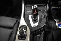 USED 2019 19 BMW 1 SERIES 1.5 118I M SPORT SHADOW EDITION 5d 134 BHP