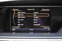 USED 2016 16 AUDI A5 2.0 TDI BLACK EDITION PLUS 5d 187 BHP