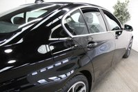 USED 2016 16 BMW 5 SERIES 2.0 518D SE 4d 148 BHP