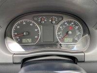USED 2005 05 VOLKSWAGEN POLO 1.2 DUNE 5d 63 BHP