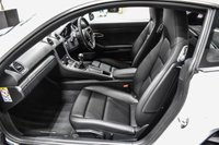 USED 2017 67 PORSCHE 718 2.5 CAYMAN S 2d 345 BHP