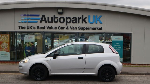 USED 2012 62 FIAT PUNTO 1.2 POP 3d 69 BHP . LOW DEPOSIT NO CREDIT CHECKS SHORTFALL SHORT TERM FINANCE AVAILABLE ON THIS VEHICLE (AT THE MOMENT ONLY AVAILABLE TO CUSTOMERS WITH A NORTH EAST POSTCODE (ASK FOR DETAILS) . COMES USABILITY INSPECTED WITH 30 DAYS USABILITY WARRANTY + LOW COST 12 MONTHS USABILITY WARRANTY AVAILABLE FOR ONLY £199 (VANS AND 4X4 £299) DETAILS ON REQUEST. MAKING MOTORING MORE AFFORDABLE. . . BUY WITH CONFIDENCE . OVER 1000 GENUINE GREAT REVIEWS OVER ALL PLATFORMS FROM GOOD HONEST CUSTOMERS YOU CAN TRUST .