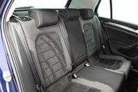 USED 2016 65 VOLKSWAGEN GOLF 2.0 GT TDI 5 DOOR