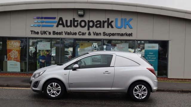 USED 2014 64 VAUXHALL CORSA 1.2 SPORTIVE CDTI 94 BHP LOW DEPOSIT OR NO DEPOSIT FINANCE AVAILABLE . COMES USABILITY INSPECTED WITH 30 DAYS USABILITY WARRANTY + LOW COST 12 MONTHS ESSENTIALS WARRANTY AVAILABLE FROM ONLY £199 (VANS AND 4X4 £299) DETAILS ON REQUEST. ALWAYS DRIVING DOWN PRICES . BUY WITH CONFIDENCE . OVER 1000 GENUINE GREAT REVIEWS OVER ALL PLATFORMS FROM GOOD HONEST CUSTOMERS YOU CAN TRUST .