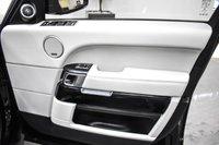 USED 2015 65 LAND ROVER RANGEROVER TD6 VOGUE AUTO LAND ROVER RANGE ROVER VOGUE TDV6 AU