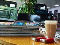 USED 2018 68 VAUXHALL GRANDLAND X 1.2 SE Petrol 5dr 5 Seat Family SUV
