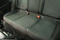 USED 2013 63 SEAT LEON 2.0 TDI FR TECHNOLOGY 3d 150 BHP SAT/NAV, BLUETOOTH, DAB, BLACK PACK, TINTED GLASS, 8 SERVICES...