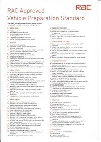 USED 2018 18 MINI HATCH JOHN COOPER WORKS 2.0 JOHN COOPER WORKS 3d AUTO 228 BHP HATCHBACK