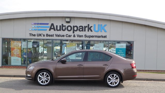 USED 2018 67 SKODA OCTAVIA 1.6 SE L TDI DSG 5d 114 BHP LOW DEPOSIT OR NO DEPOSIT FINANCE AVAILABLE . COMES USABILITY INSPECTED WITH 30 DAYS USABILITY WARRANTY + LOW COST 12 MONTHS ESSENTIALS WARRANTY AVAILABLE FROM ONLY £199 (VANS AND 4X4 £299) DETAILS ON REQUEST. ALWAYS DRIVING DOWN PRICES . BUY WITH CONFIDENCE . OVER 1000 GENUINE GREAT REVIEWS OVER ALL PLATFORMS FROM GOOD HONEST CUSTOMERS YOU CAN TRUST .