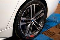 USED 2018 68 BMW 3 SERIES 3.0 330D M SPORT SHADOW EDITION 4d 255 BHP Two Owners   BMW Warranty until Nov 2021