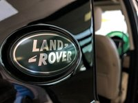 USED 2013 13 LAND ROVER FREELANDER 2 2.2 SD4 HSE LUXURY 5d 5 Seat Family 4x4 AUTO with Unbelievable Low Mileage Massive High Spec and a Very Rare Find Indeed. Recent service &MOT now ready to drive away today WITH FANTASTICALLY LOW MILEAGE FOR ITS' AGE + A BRILLIANT SERVICE HISTORY!