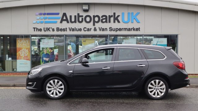 USED 2013 13 VAUXHALL ASTRA 2.0 SE CDTI 5d 162 BHP LOW DEPOSIT OR NO DEPOSIT FINANCE AVAILABLE . COMES USABILITY INSPECTED WITH 30 DAYS USABILITY WARRANTY + LOW COST 12 MONTHS ESSENTIALS WARRANTY AVAILABLE FROM ONLY £199 (VANS AND 4X4 £299) DETAILS ON REQUEST. ALWAYS DRIVING DOWN PRICES . BUY WITH CONFIDENCE . OVER 1000 GENUINE GREAT REVIEWS OVER ALL PLATFORMS FROM GOOD HONEST CUSTOMERS YOU CAN TRUST .