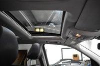 USED 2017 17 MERCEDES-BENZ GLE-CLASS 2.1 GLE 250 D 4MATIC AMG LINE PREMIUM 5d 201 BHP