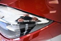 USED 2018 68 BMW 3 SERIES 335D 3.0 XDRIVE M SPORT SHADOW EDITION TOURING