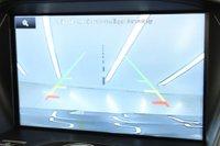 USED 2015 65 FORD KUGA 2.0 TITANIUM TDCI 5d 177 BHP SAT/NAV, DAB, BLUETOOTH, REVERSE CAMERA, TINTED GLASS...