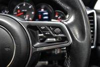 USED 2016 66 PORSCHE CAYENNE 4.1 D V8 S TIPTRONIC S 5d 379 BHP
