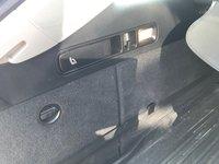 USED 2013 13 AUDI A6 3.0 ALLROAD TDI QUATTRO 5d 241 BHP FULL HISTORY, 1 FORMER KEEPER