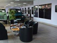 USED 2018 68 CITROEN BERLINGO 1.6 850 ENTERPRISE L1 BLUEHDI 3 Seat Panel Van with No VAT TO PAY