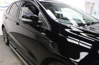 USED 2017 67 FORD EDGE 2.0 ST-LINE 5d 177 BHP
